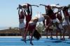 #1 Cheerleader Camp (2010) [Video]