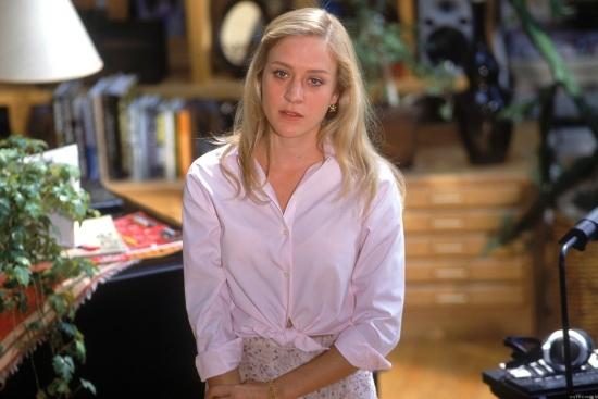 Melinda a Melinda (2004)