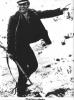 Zbojníkova milenka (1969)