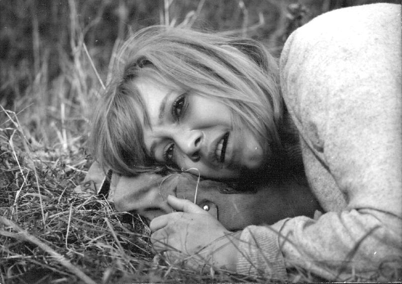 Kvočny a Král (1974)
