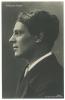 Německá pohlednice - Hermann Leiser, Berlín-Wilm., no. 3850.