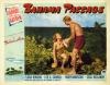Bahama Passage (1941)