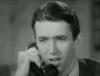 Rozmarná žena (1938)