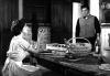 Sliny v ústech (1960)