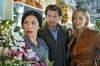 Svědectví vraždy: Láska kvete v každém věku (2007) [TV film]