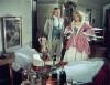Noc na zámku (1981) [TV film]