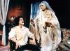 Silák a strašidla (1999) [TV inscenace]