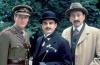 Záhada na zámku Styles (1990) [TV film]