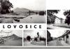Naše městečko Lovosice (1973)