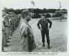 Seržant (1968)
