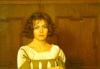 Triptych o láske (1980) [TV film]