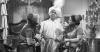 Maharadscha wider Willen (1950)