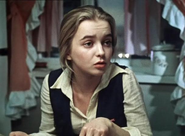 Moskva slzám nevěří (1979)
