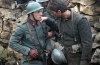 Láska a válka (2006) [TV film]