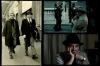 Krycí jméno Melville (2008) [TV film]