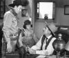 Sun Valley Cyclone (1946)