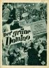 Zdroj: Filmwelt č. 41, 13. října 1935