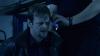 Hvězda bez nebe (2012) [TV epizoda]
