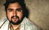 Zprostředkovatel zajetí Ajmala Naqshbandiho (2009)