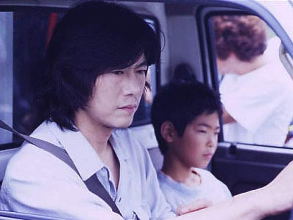 Prameny (2002)