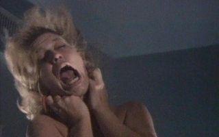Lampa (1987)
