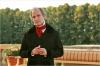 La Chartreuse de Parme (2012) [TV minisérie]