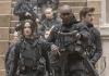 Hunger Games: Síla Vzdoru 2.část (2015)
