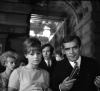 Jak se zbavit Helenky (1967)