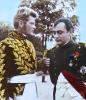 Napoléon (1955)