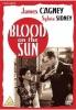 Krvavé slunce (1945)