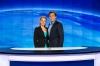 Televizní noviny (1994) [TV pořad]
