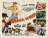 The Black Whip (1956)