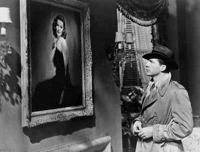 Laura (1944)