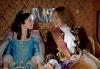 Kocour v botách (2009) [TV film]