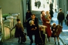 Andělin popel (2000)