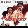 Pronásledovaný (1947)