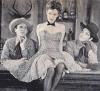 Colorado Serenade (1946)