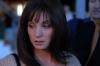Oběť a vrah / Vražda ve vnitrozemí (2007) [TV film]
