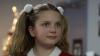 Vánoční vesnička (2018) [TV film]