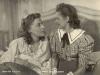 Hlas srdce (1942)