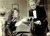 She's No Lady (1937)