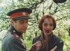 Ferda Mravenec (1997) [TV epizoda]