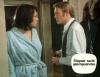 Ehepaar sucht gleichgesinntes (1969)