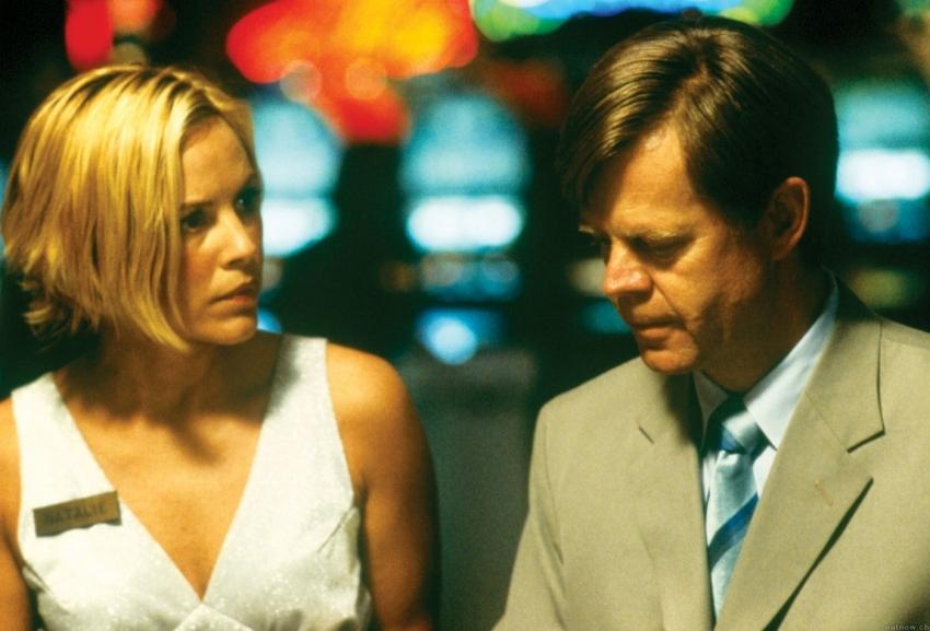 Smolař (2003)