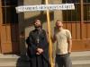 Pulec, králík a Duch Svatý (2007) [DIGIBETA]