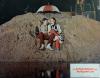Die Schulmädchen vom Treffpunkt Zoo (1979)
