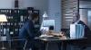 Rozum a cit (2013) [TV epizoda]