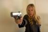 Pouta, která svazují (2010) [TV film]