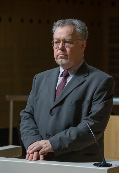 Jiří Untermüller