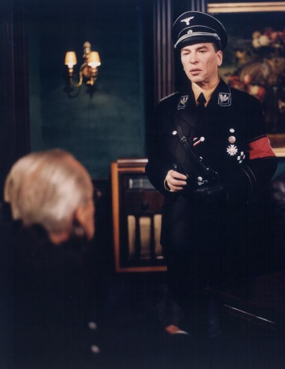 Generál Eliáš (1995) [TV inscenace]